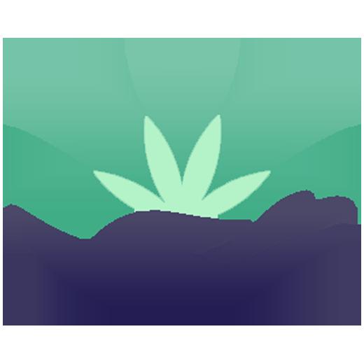 Loosen Up Massage Center