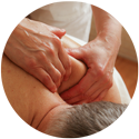 Medical Massage Deep Tissue Orange County Sue Peterson